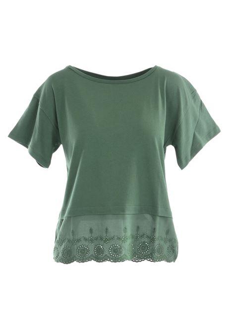 t-shirt fondo san gallo