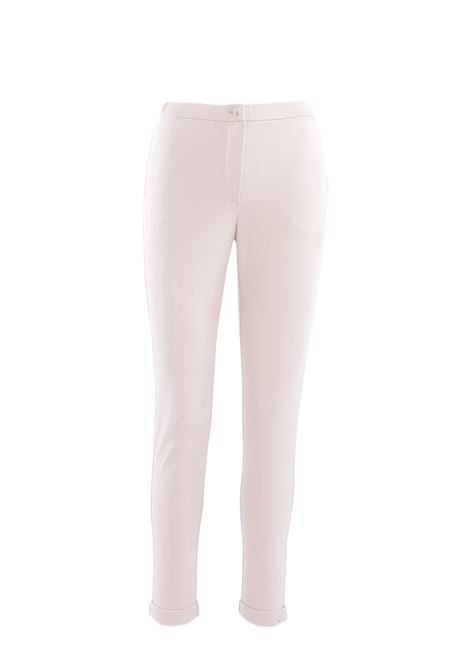 pantalone lungo