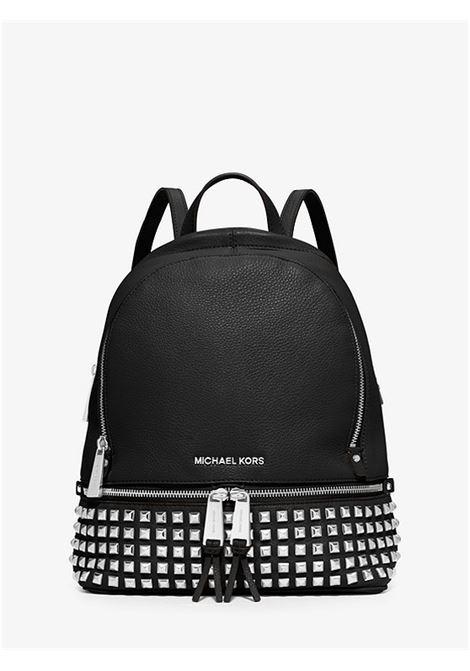md stud backpack