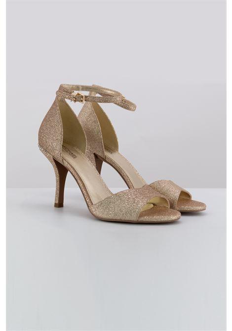 malinda sandal