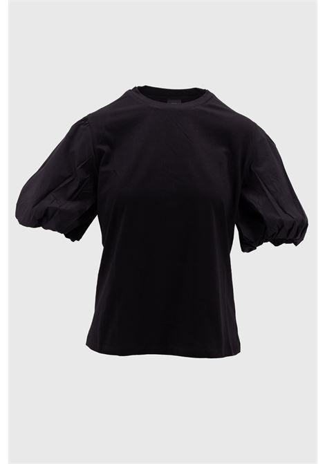 betty boop t-shirt jersey