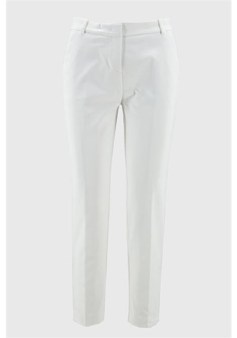 bello 84 pantalone