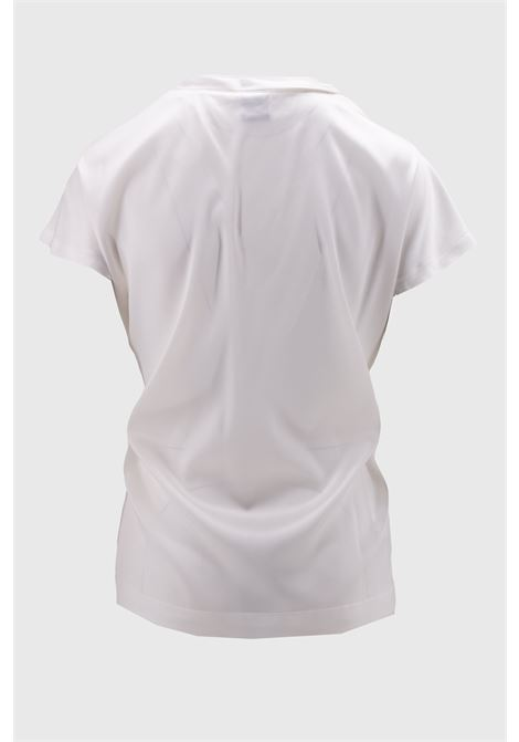 farisa 16 blusa raso