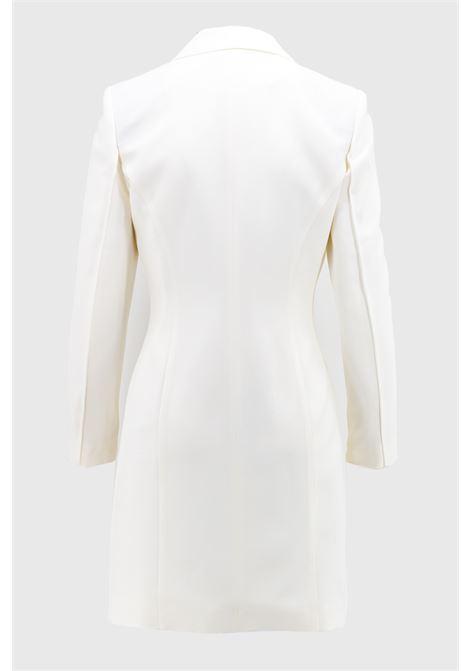 abito robe manteau