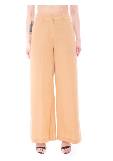 pantalone ALESSIA SANTI