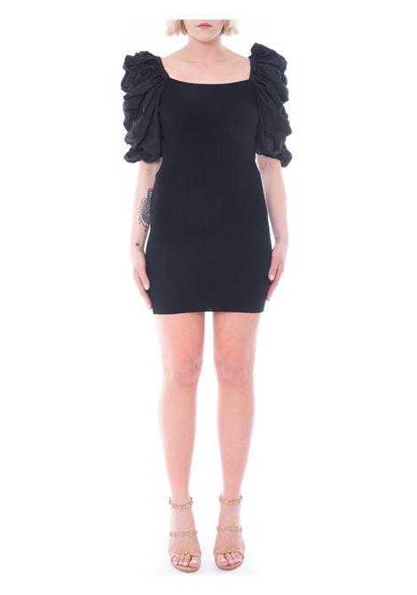 ANIYE BY Tanni Dress