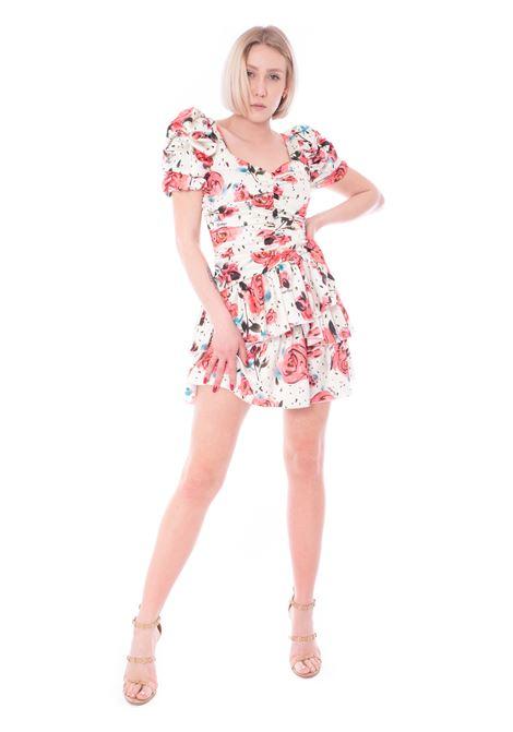 ANIYE BY Ada dress