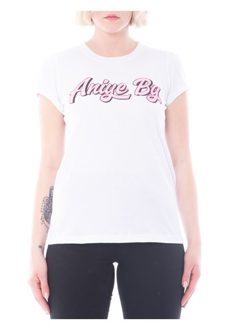 T-shirt ANIYE BY