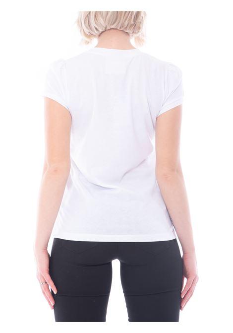 T-shirt ANIYE BY