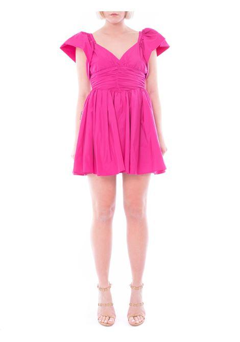 aniye by taffy dress