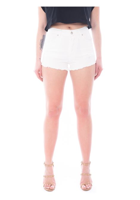 short denim ANIYE BY