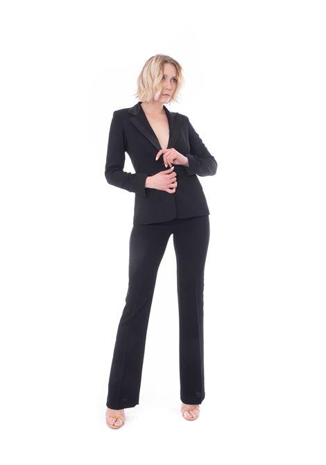 Suit EDAS