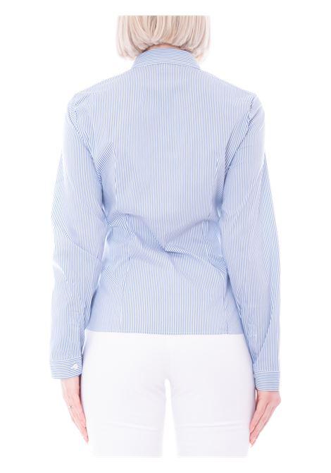 camicia in cotone EMME MARELLA