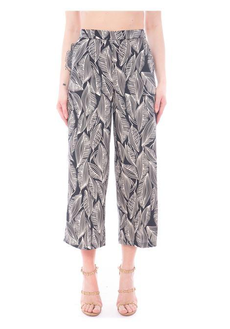 pantalone EMME MARELLA