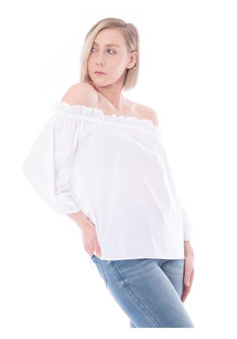 Camicia EMME MARELLA