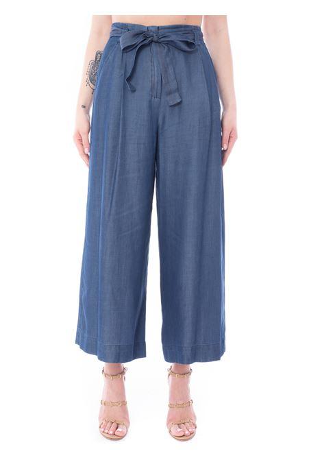 jeans EMME MARELLA