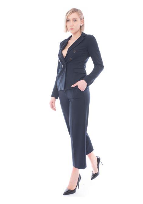 Completo Giacca+pantalone EMME MARELLA