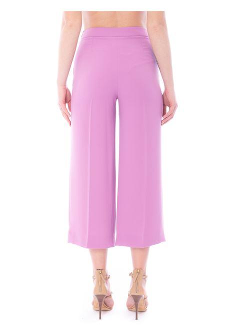 pantalone in crepe EMME MARELLA