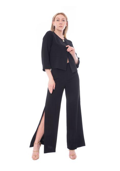 Jacket + pants suit EMME MARELLA