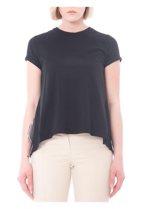 t-shirt FERRANTE
