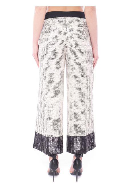 pantalone FERRANTE