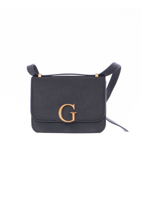 corily convertible xbody flap GUESS