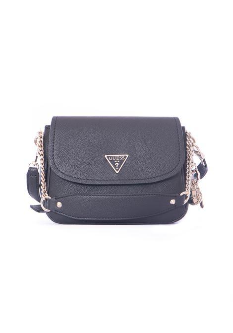 GUESS Destiny shoulder bag