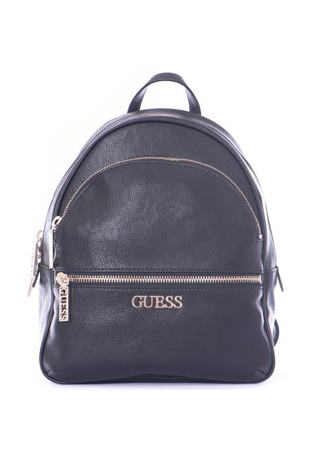 GUESS Manhattan backpack