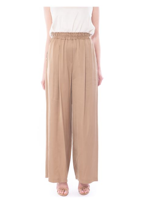 Pantalone KAOS ICONA
