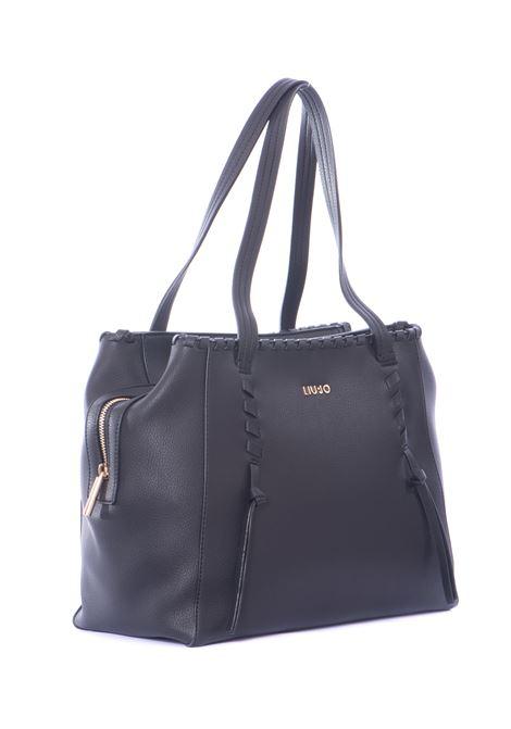m satchel