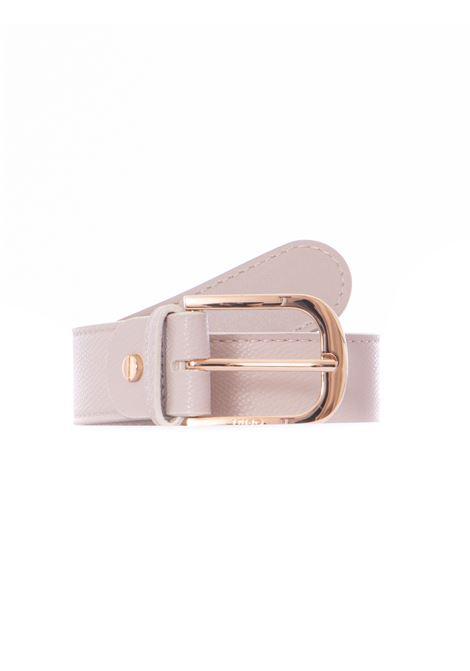 Cintura 3.5cm LIU-JO