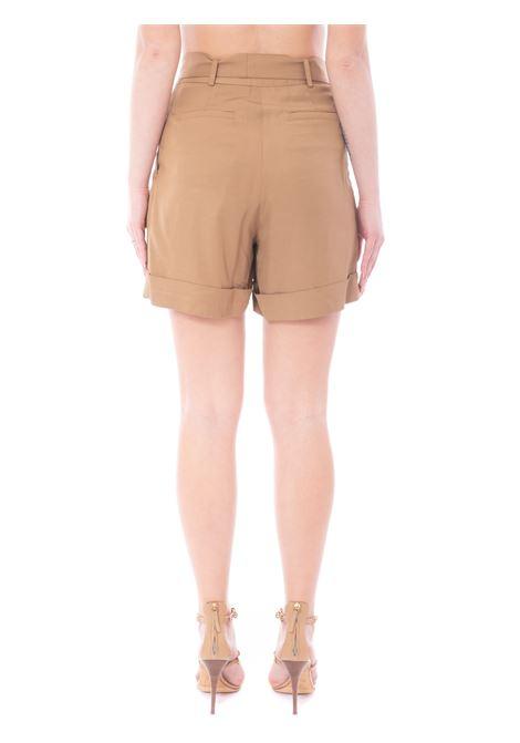 shorts LIU JO