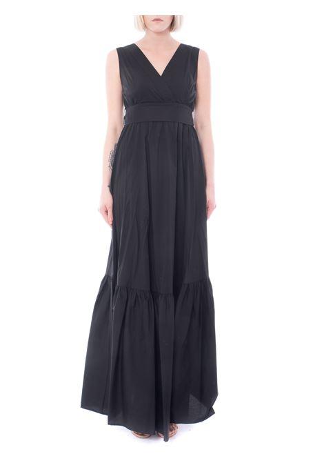 Long dress LIU JO