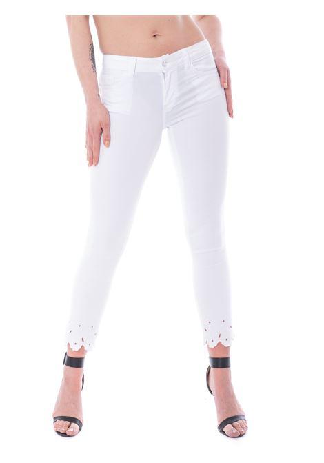Jeans reg.w. LIU-JO