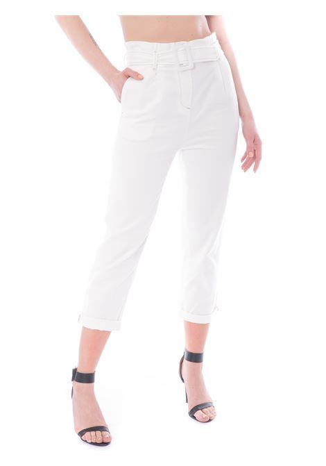 Pantalone chino LIU-JO