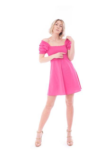 Dress ts LIU JO