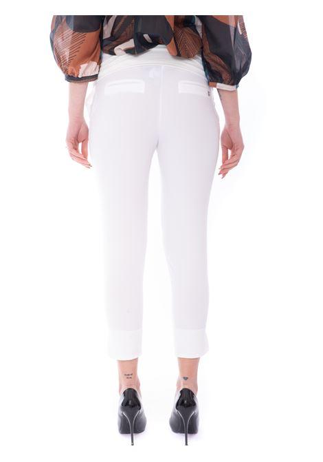 Pantalone MANILA GRACE