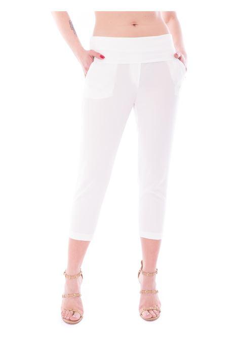 Pantalone baschina MANILA GRACE