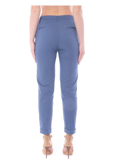 Pantalone chino MANILA GRACE