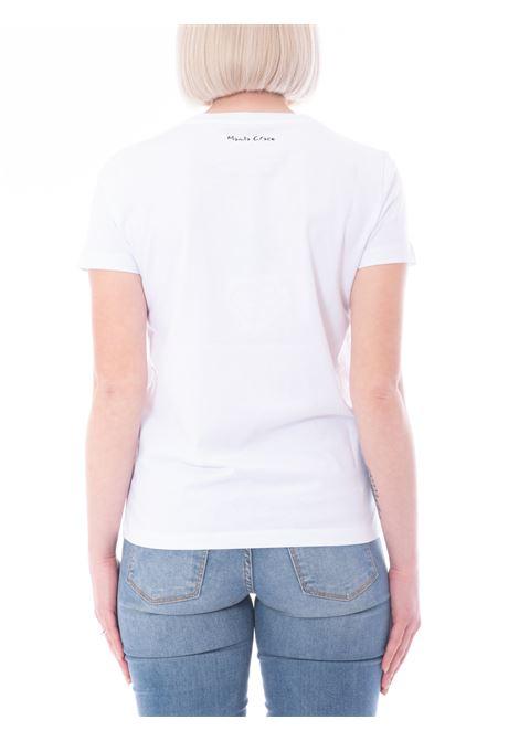 T-shirt stampa women MANILA GRACE