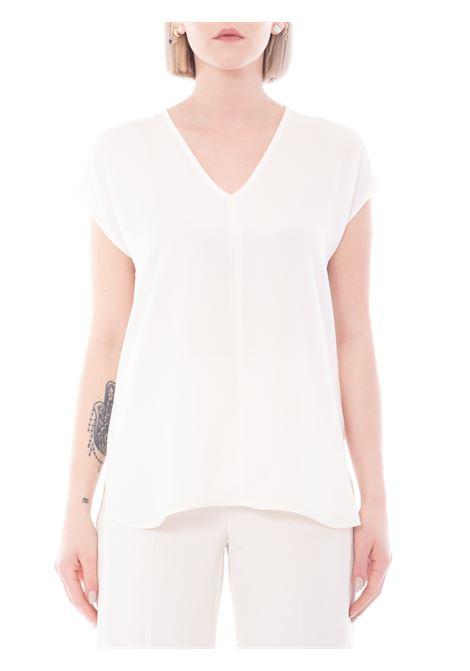 Camicia MARELLA ART.365