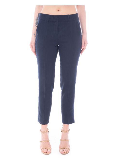 pantaloni  MARELLA