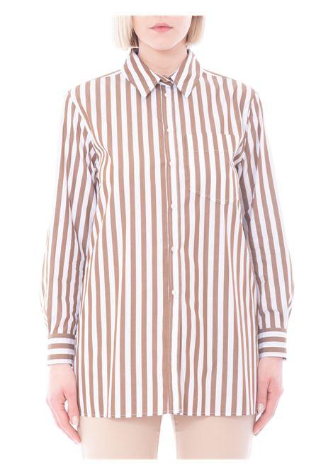 Camicia MARELLA