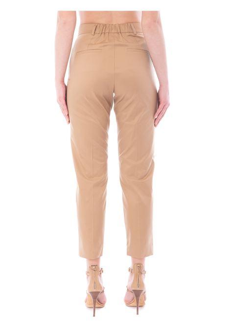 Pantalone in cotone MARELLA