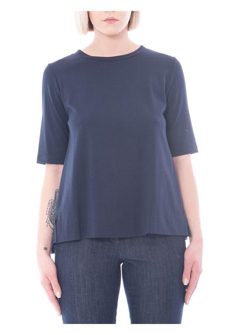 T-shirt MARELLA