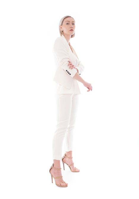Marella suit