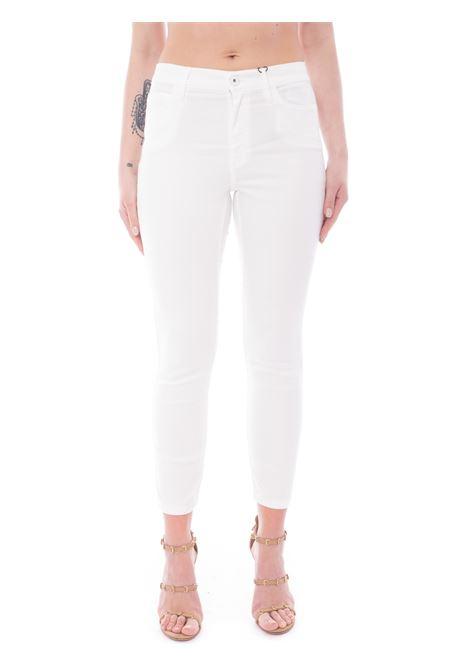 pantaloni 5 tasche MARELLA