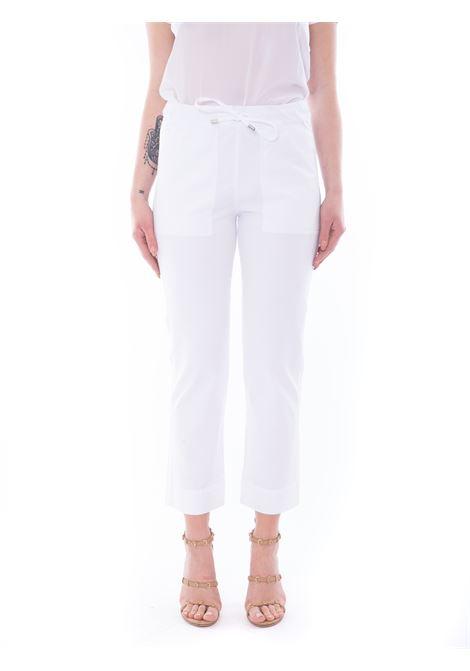 Pantalone MAX MARA LEISURE
