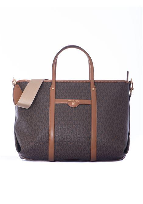 beck md tote