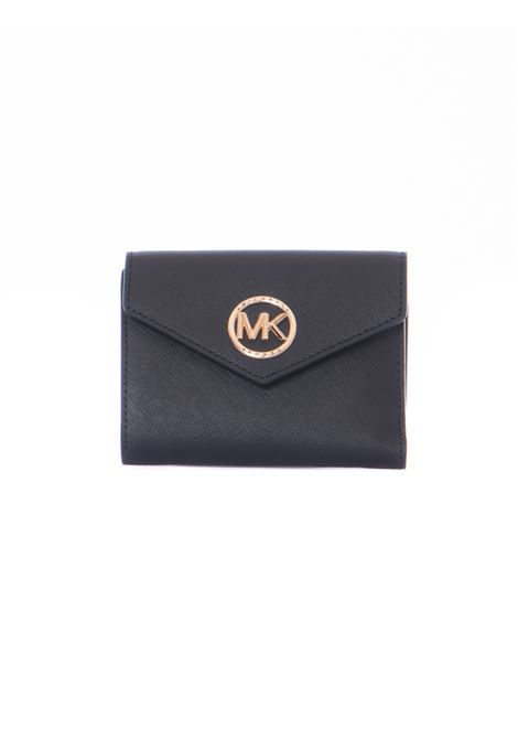 md env trifold MICHAEL KORS